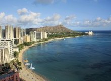 Book your honeymoon or vacation to Hawaii and beyond